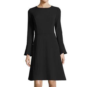 Nordstrom ECI Dress